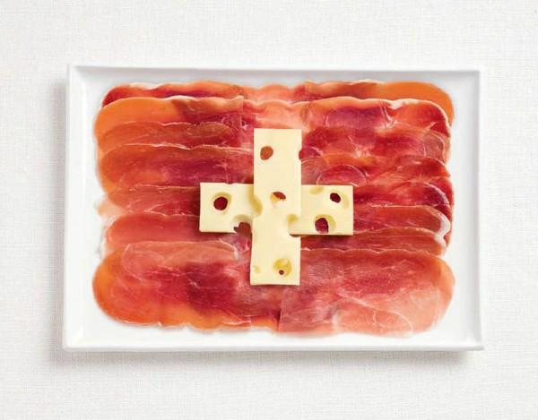 switzerland-flag-made-from-food-600x469.jpg