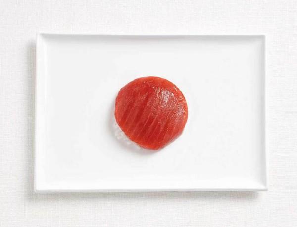 japan-flag-made-from-food-600x459.jpg