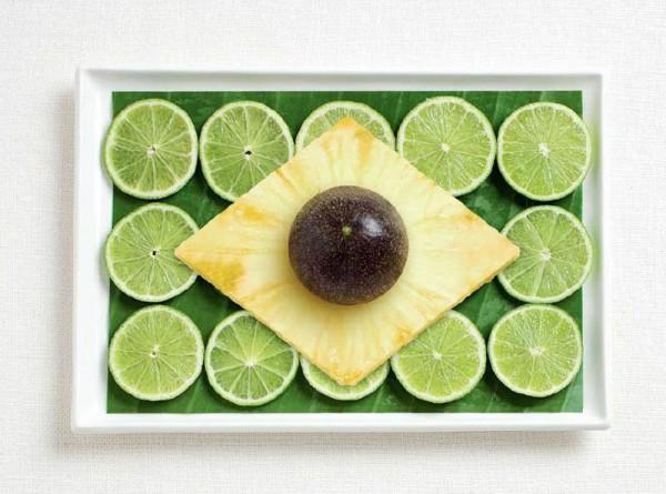 brazil-flag-made-from-food-600x445.jpg