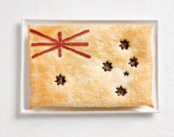 australia-flag-made-from-food-600x471.jpg