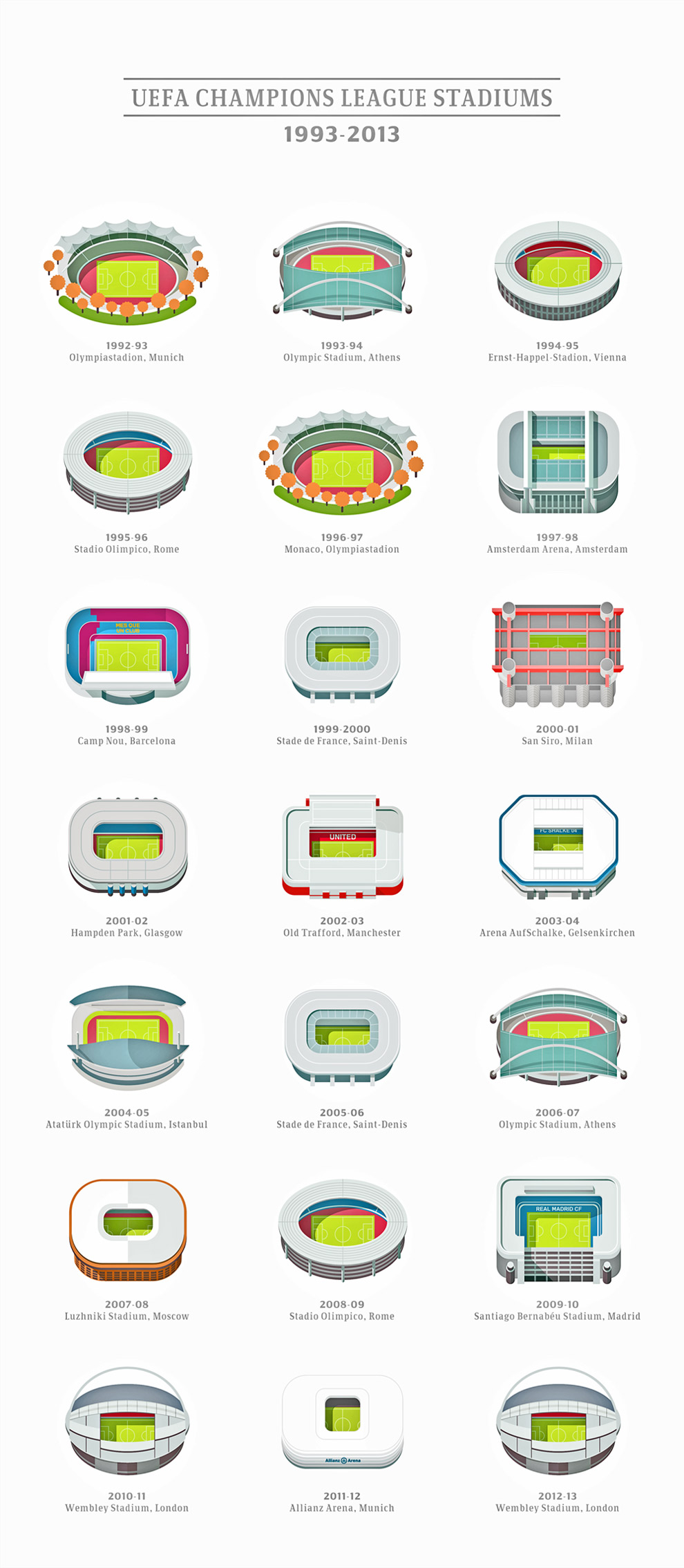 uefa-champions-league-stadiums.jpg