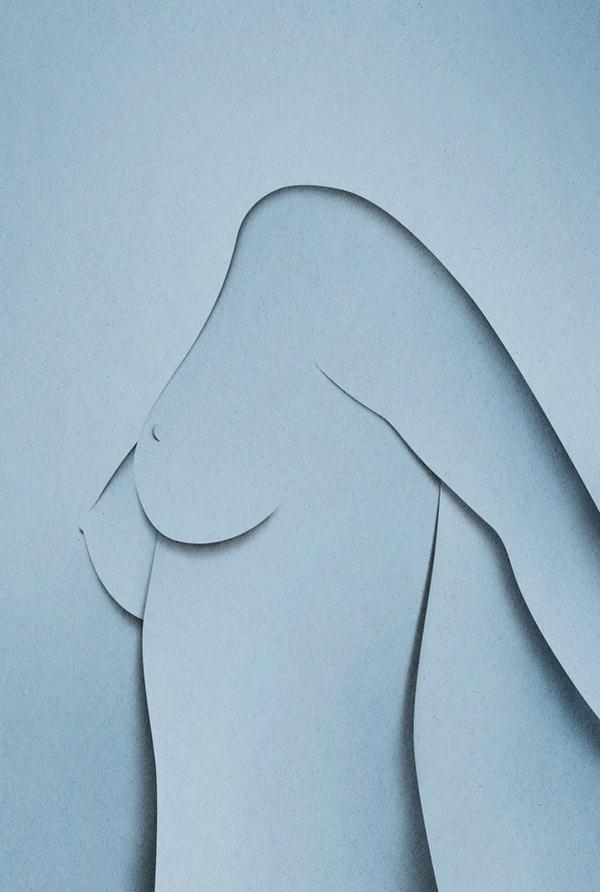 naked-4.jpg