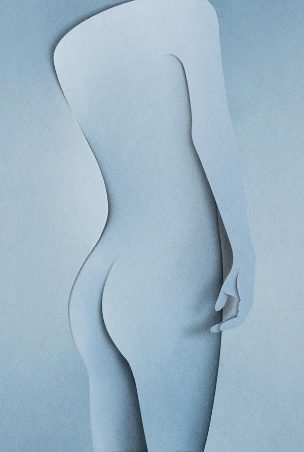 naked-2.jpg