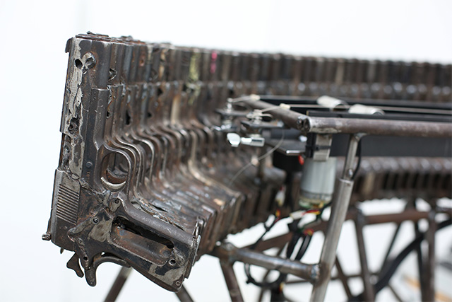 disarm-5.jpg