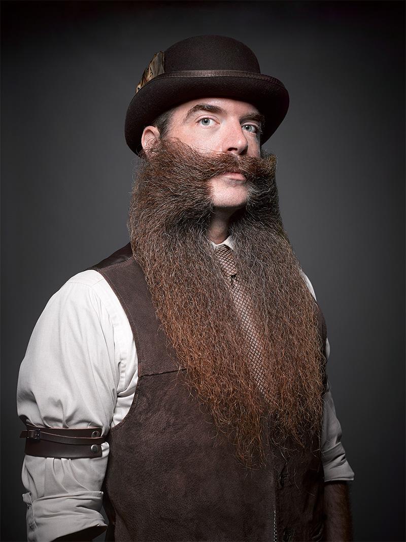 beard-4.jpg