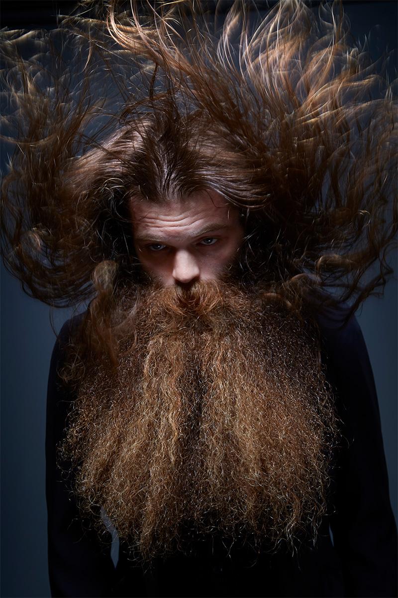 beard-21.jpg