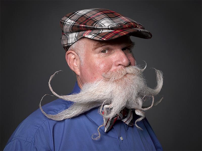 beard-6.jpg