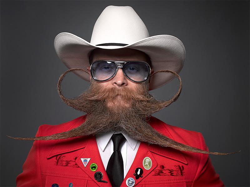 beard-8.jpg