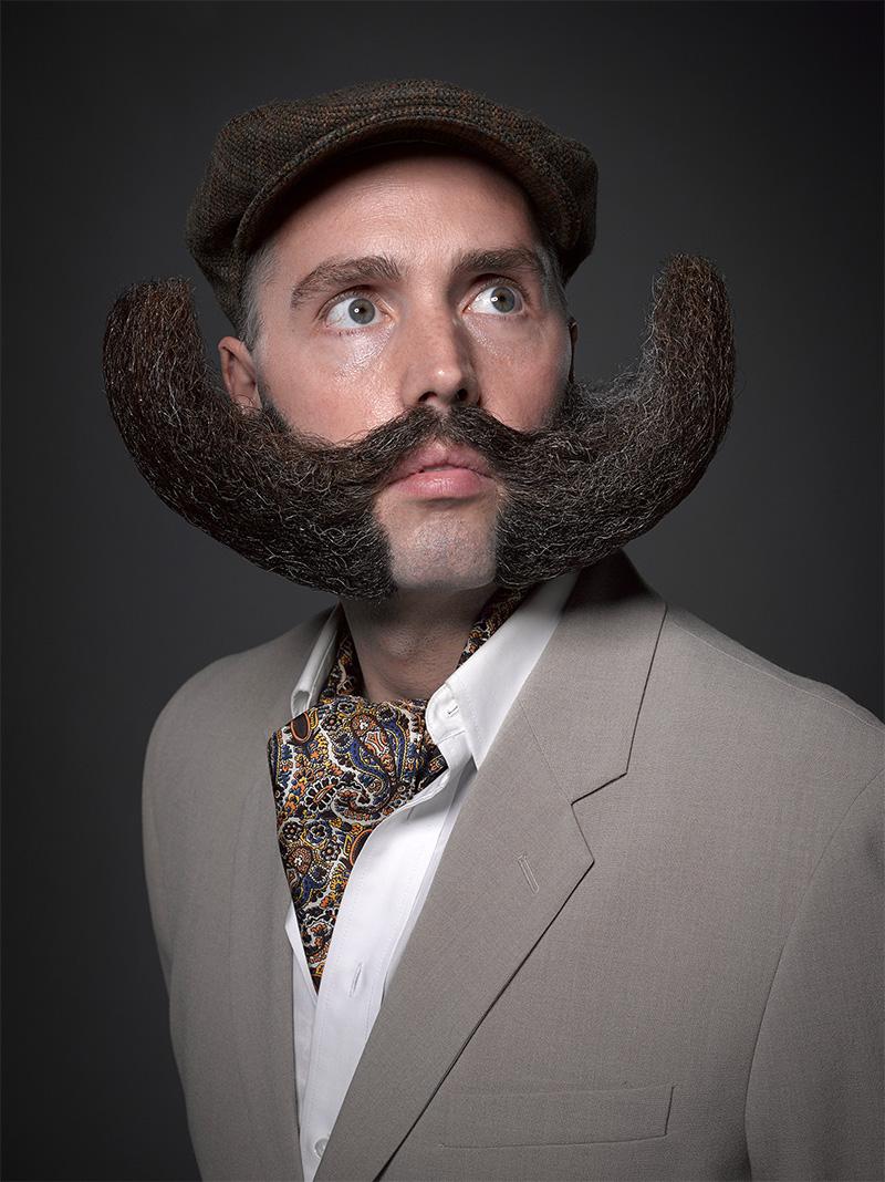 beard-7.jpg