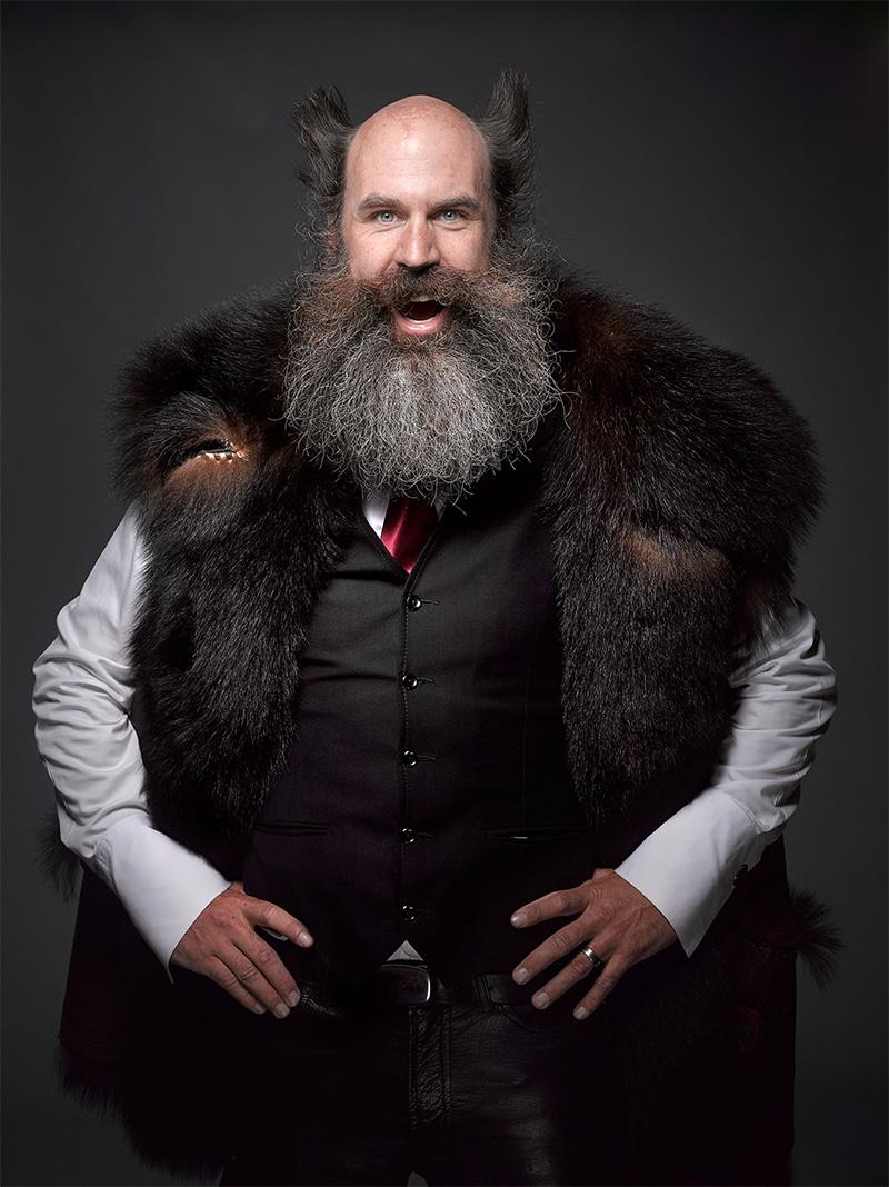 beard-11.jpg