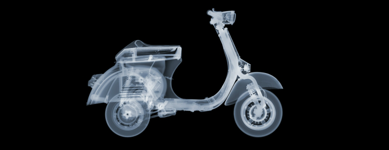 X-Ray-Photography-by-Nick-Veasey-feeldesain-011.png