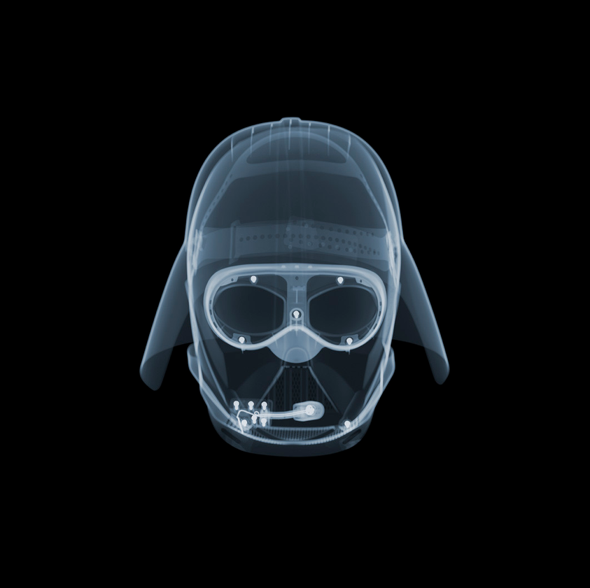 X-Ray-Photography-by-Nick-Veasey-feeldesain-07.png