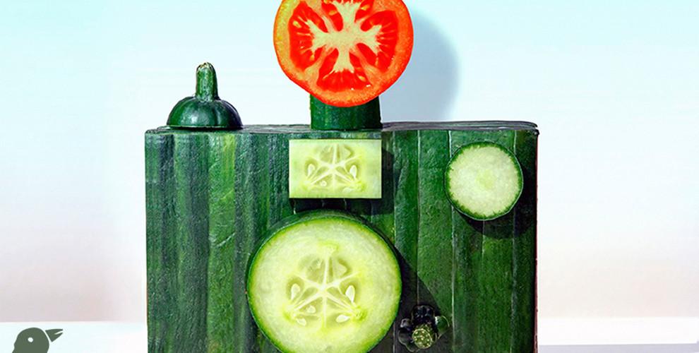 food-sculptures-1-990x500.jpg