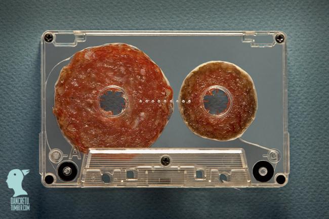 food-sculptures-5-650x433.jpg