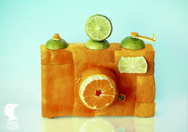 food-sculptures-3-650x458.jpg