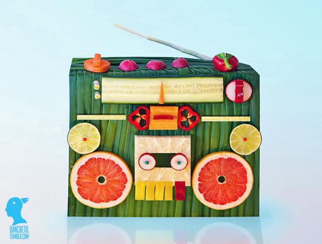 food-sculptures-2-650x494.jpg