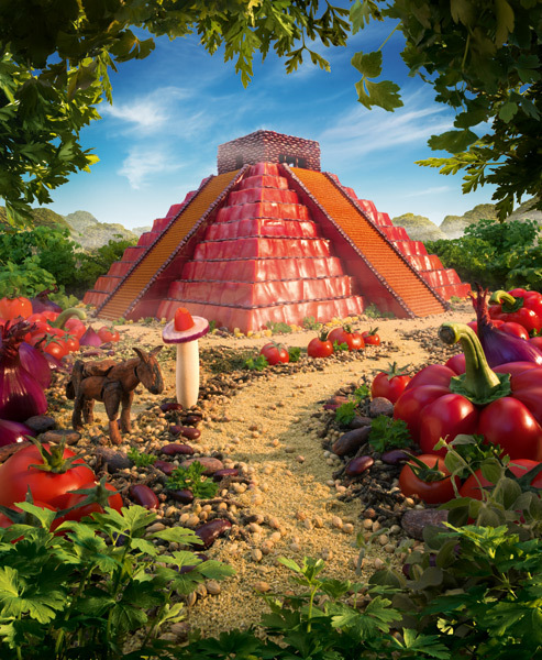 UB-Mayan-Temple1.jpg