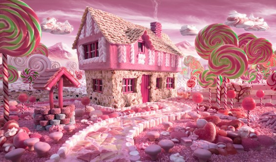 Candy-Cottage-565x332.jpg