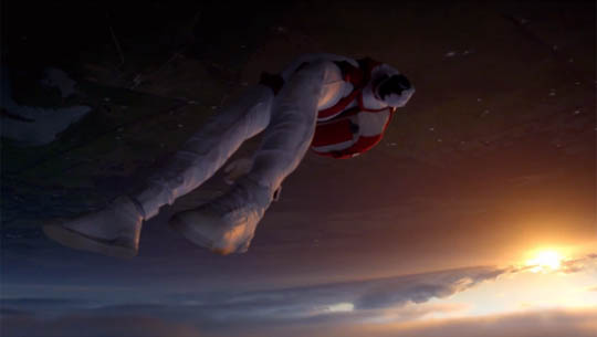 sony-skydiver-ad-02.jpg