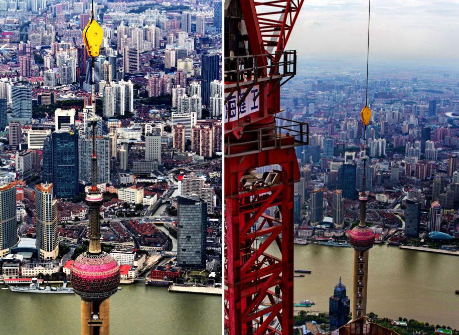 crane-operator-aerial-shanghai-photos-wei-gensheng-14.jpg