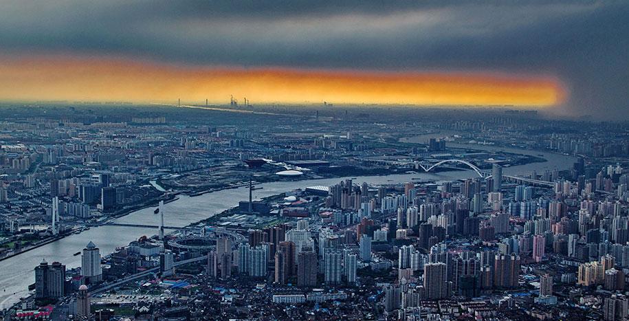 crane-operator-aerial-shanghai-photos-wei-gensheng-7.jpg
