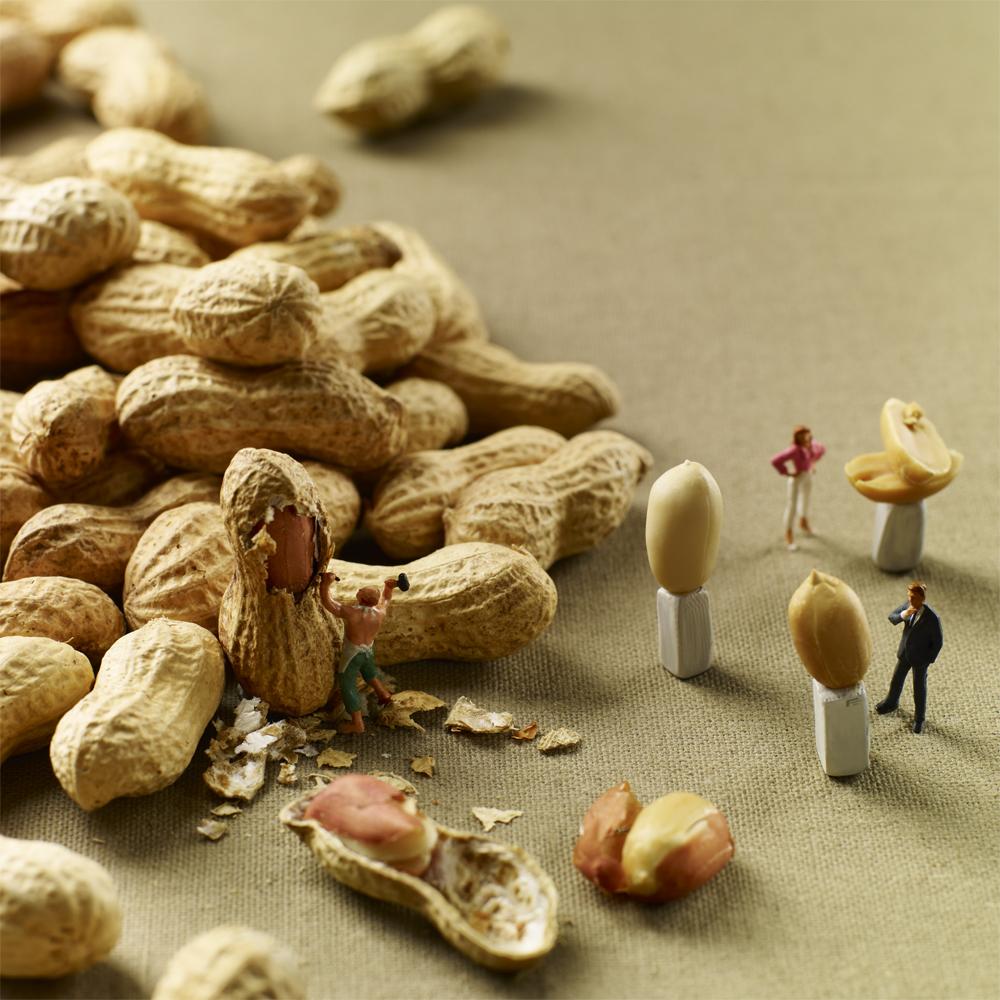 cacahuettes-2.jpg