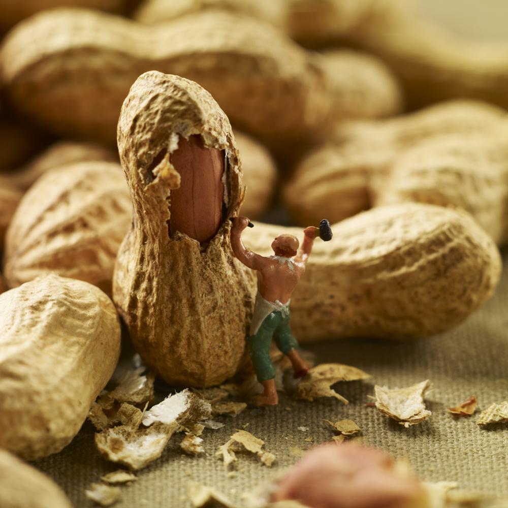 cacahuettes-1.jpg