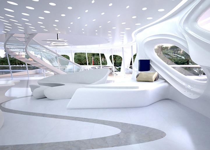 superyachts3.jpg