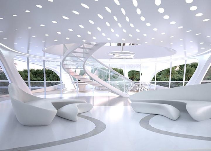 superyachts2.jpg