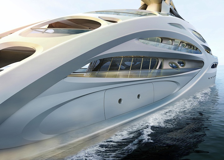 superyachts8.jpg