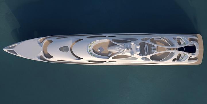 superyachts9.jpg
