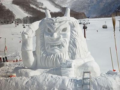 sapporo Snowman_Festival 6.jpg