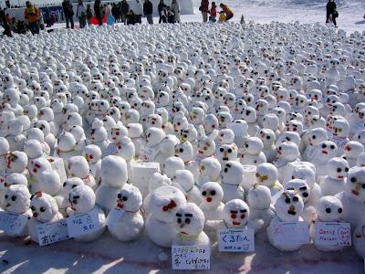 sapporo Snowman_Festival 1.jpg