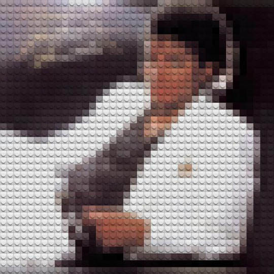 lego-album-covers-02.jpg