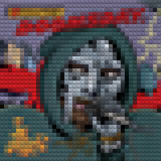 lego-album-covers-04.jpg