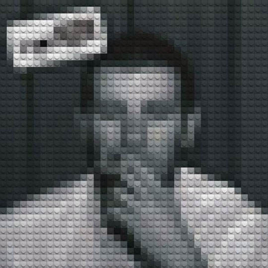 lego-album-covers-09.jpg