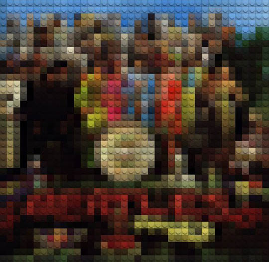 lego-album-covers-10.jpg