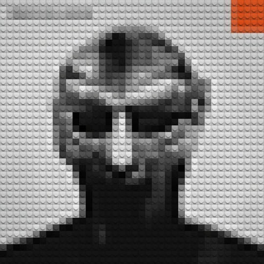 lego-album-covers-11.jpg
