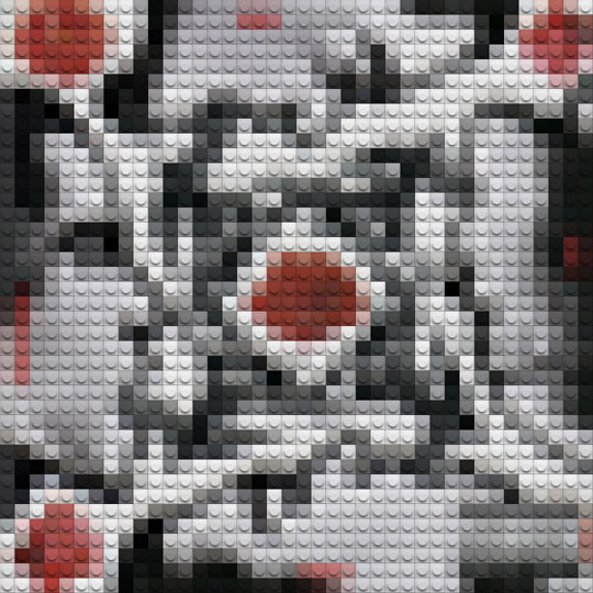 lego-album-covers-17.jpg