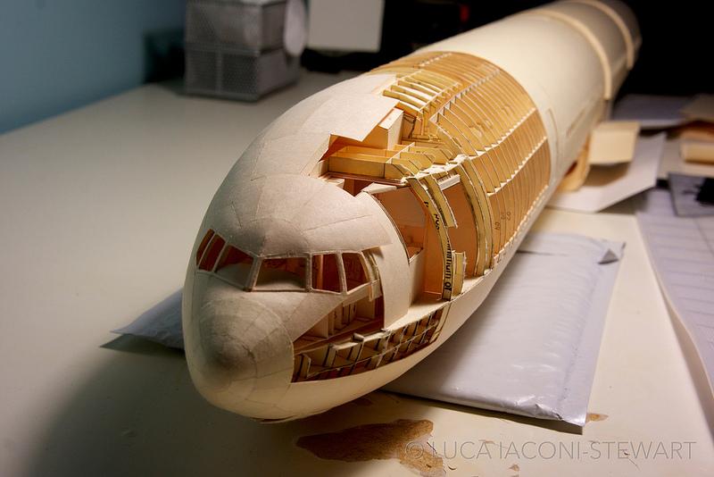 777-6.jpg