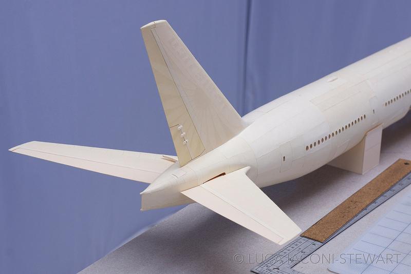 777-8.jpg