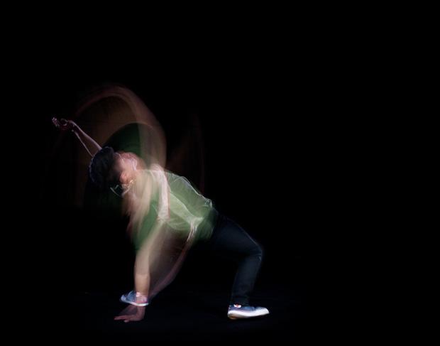 fotosjcmdotcom-dance-prints-721w-021.jpg