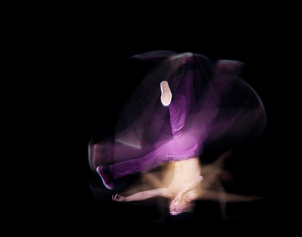fotosjcmdotcom-dance-prints-721w-016.jpg