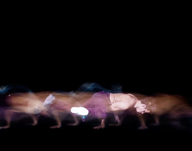 fotosjcmdotcom-dance-prints-721w-015.jpg