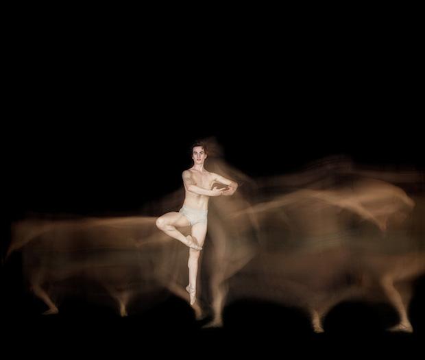 fotosjcmdotcom-dance-prints-721w-012.jpg