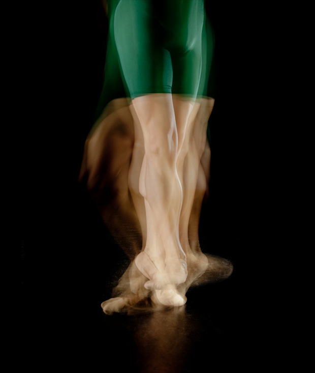 fotosjcmdotcom-dance-prints-721w-011.jpg