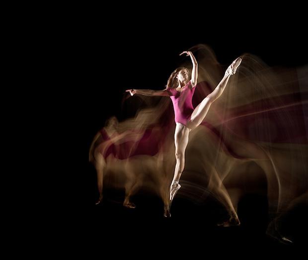 fotosjcmdotcom-dance-prints-721w-009.jpg