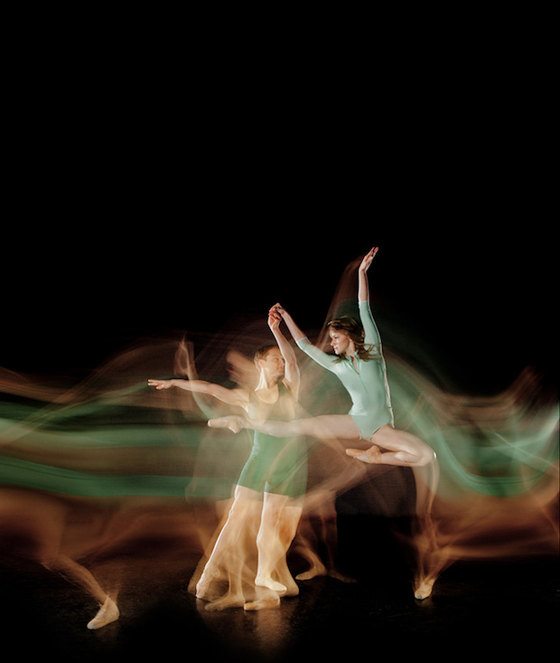 fotosjcmdotcom-dance-prints-721w-005.jpg