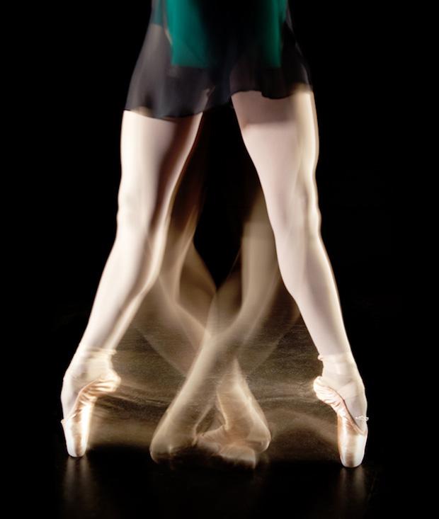 fotosjcmdotcom-dance-prints-721w-003.jpg