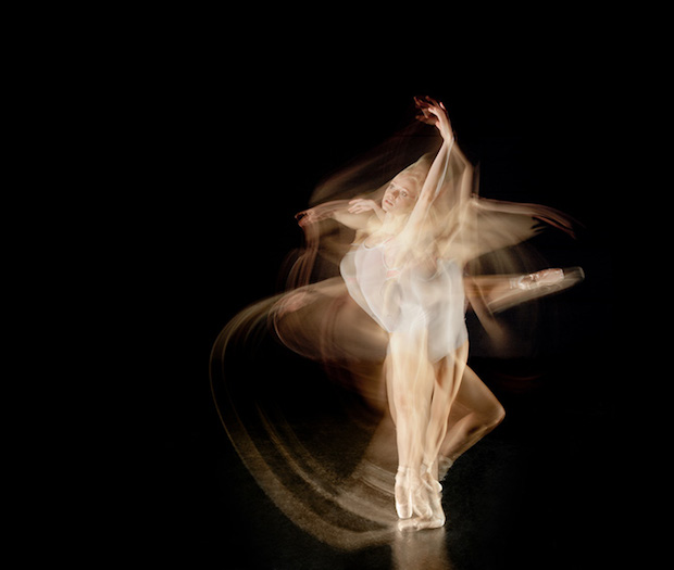 fotosjcmdotcom-dance-prints-721w-004.jpg